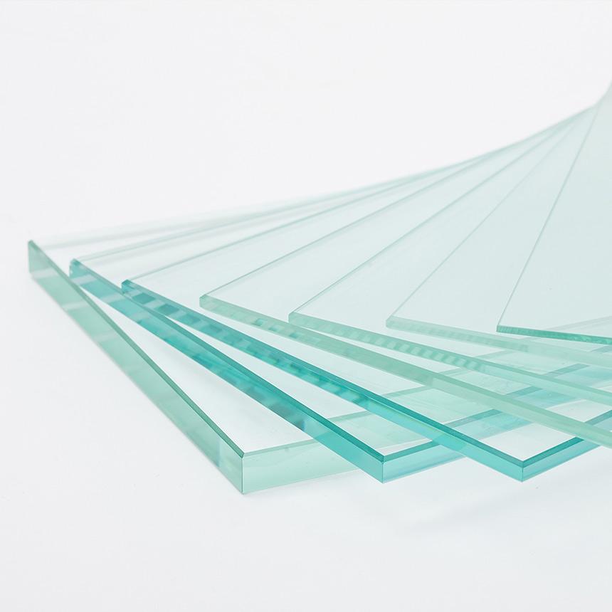 Szkło Zwykłe Float Zamów Szybę Online Szklonawymiarpl