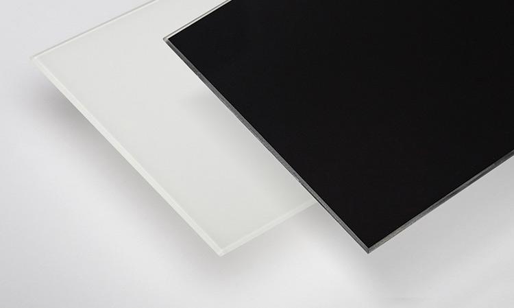 Szkło Dekoracyjne Ponad 100 Szyb Ozdobnych Szklonawymiarpl